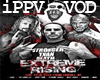 iPPV VOD Video Download EXTREME RISING Corona, NY June 29, 2012