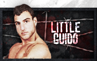 Little Guido